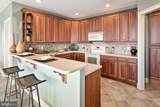 13068 Old Bridge Road - Photo 117