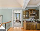 13068 Old Bridge Road - Photo 83