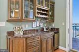 13068 Old Bridge Road - Photo 84