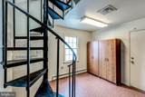 402 Mosby Drive - Photo 34