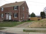 6 Kentucky Avenue - Photo 1