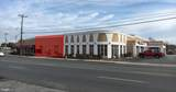 659 Salisbury Boulevard - Photo 1
