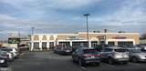 659 Salisbury Boulevard - Photo 3