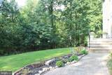 7738 Talbot Run Road - Photo 4
