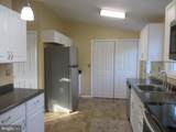 6023 Charles Cannon Road - Photo 10