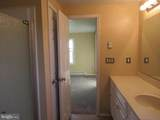 6023 Charles Cannon Road - Photo 22