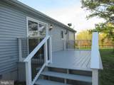 6023 Charles Cannon Road - Photo 3
