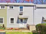 8-H Southway - Photo 1