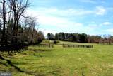 378 ACRES on Bishop Meade - Photo 5