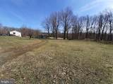 902 Amish Road - Photo 35