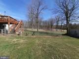902 Amish Road - Photo 39