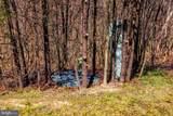 71 Lakeland Pines Drive - Photo 2