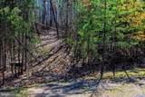 71 Lakeland Pines Drive - Photo 3