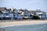 214 Cape Shores Drive - Photo 51