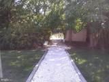 12391 Hidden Bay Drive - Photo 19