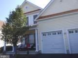 12391 Hidden Bay Drive - Photo 6