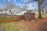 8381 Discovery Boulevard - Photo 44