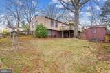 8381 Discovery Boulevard - Photo 45