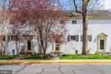 3317 Coryell Lane - Photo 1