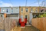 3910 Pennington Avenue - Photo 24