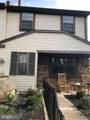 975 Browning Place - Photo 31