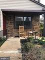 975 Browning Place - Photo 47