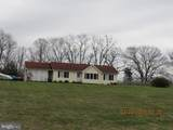 12057 Zachary Taylor Highway - Photo 1