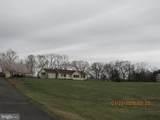 12057 Zachary Taylor Highway - Photo 4