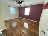 7 Minuteman Court - Photo 12