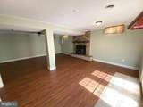 7 Minuteman Court - Photo 18