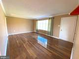 7 Minuteman Court - Photo 4
