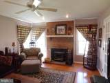 29 Clearbrook Lane - Photo 13
