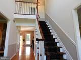 29 Clearbrook Lane - Photo 3