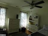 29 Clearbrook Lane - Photo 38