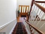 29 Clearbrook Lane - Photo 4