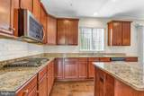 43932 Swift Fox Drive - Photo 4
