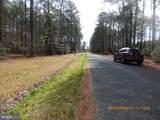 Lot 90 S. Glebe Road - Photo 2