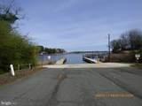 Lot 90 S. Glebe Road - Photo 3