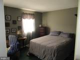 6415 Lamplighter Ridge - Photo 10