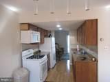 6415 Lamplighter Ridge - Photo 2