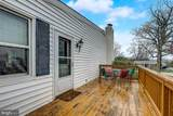 109 Charmuth Road - Photo 39