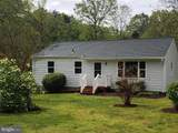 21911 Point Lookout Road - Photo 1