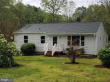 21911 Point Lookout Road - Photo 2