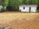 21911 Point Lookout Road - Photo 22