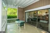 5203 Macarthur Terrace - Photo 19