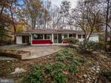 8203 Lilly Stone Drive - Photo 39