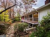8203 Lilly Stone Drive - Photo 40