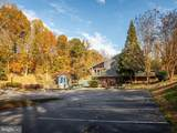 8203 Lilly Stone Drive - Photo 41