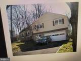 3223 Manor Road - Photo 1