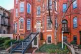 1712 N Street - Photo 1